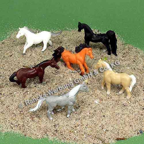 pferdespiele spielen kostenlos